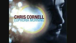Chris Cornell - Euphoria Morning - 1 -  Can't Change Me