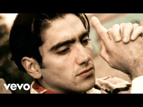Alejandro Fernández - Como Quien Pierde Una Estrella