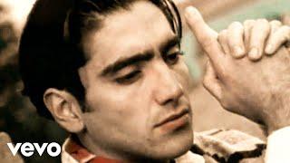 Como Quien Pierde Una Estrella - Alejandro Fernández  (Video)