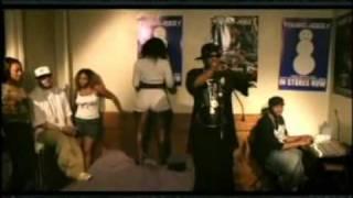 Lil Wayne Juelz Santana   Young Jeezy   CRACK OFFICIAL MUSIC VIDEO