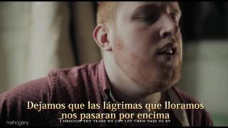 Remember me: sub español Gavin James