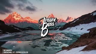 Besomorph   Unerasable (ft. Stephen Geisler) (Bass Boosted)