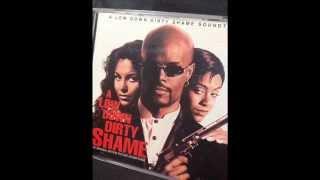 Aaliyah - The Thing I like