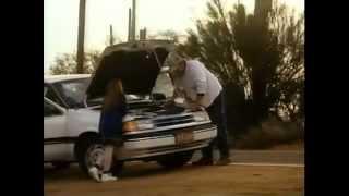 Wheels Of Terror 1990 Full Movie English HD