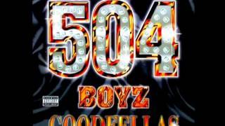 504 Boyz   Uptown   YouTube
