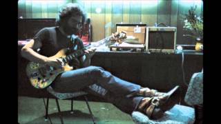 Jerry Garcia Band 2/15/76 Talkin Bout You