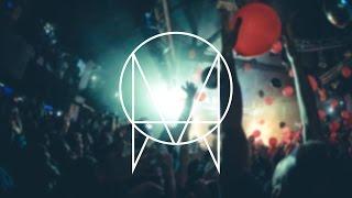 Valentino Khan - Deep Down Low (LH4L Remix)