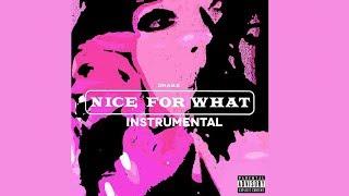nice for what instrumental - मुफ्त ऑनलाइन