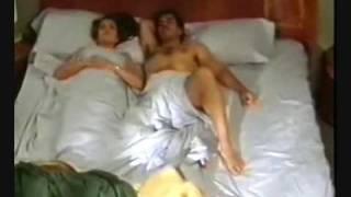 Telenovela La Mentira Cap 43 (parte 3)