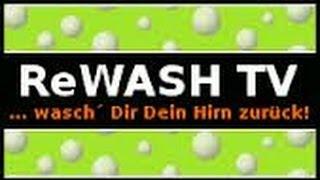 Die Ware Wahrheit – Dokumentation von RewashTV