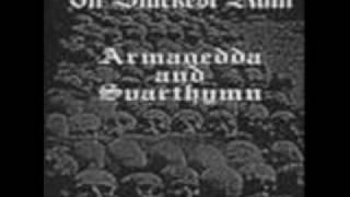 Armagedda-Horde of Demons
