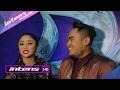 Download Video Nassar Dan Dewi Persik Minta Maaf Ke Publik - Intens 16 Februari 2017