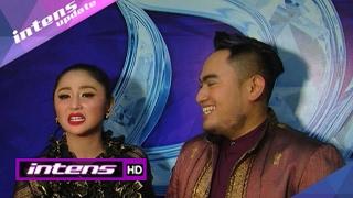 Nassar Dan Dewi Persik Minta Maaf Ke Publik  Intens 16 Februari 2017