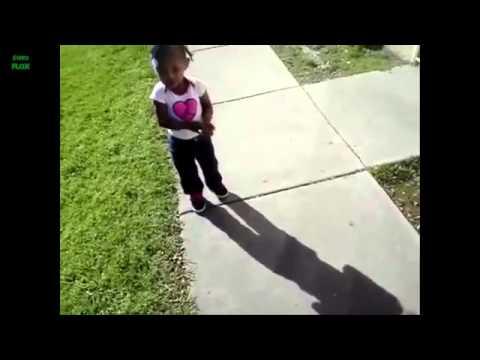 Sex-Video mit Schlagsahne