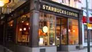 BLACK COFFEE MIX-STARBUCKS MUSIC.wmv