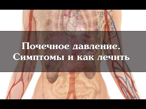 Низкий пульс при гипертонии