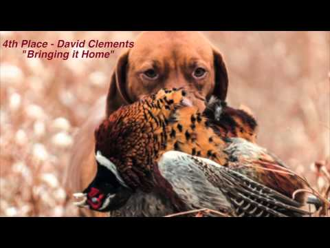 Fiocchi Friends Dog Photo Contest Winners