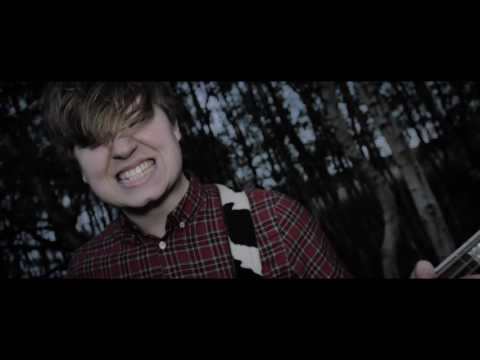 We'll Take Manhattan - Providence [Official Video]...