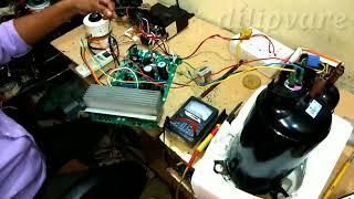 daikin inverter ac e7 error code - Thủ thuật máy tính - Chia sẽ kinh