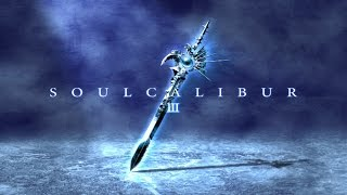 Soulcalibur III   Mitsurugi Tales Of Souls Events   Dark Lord A PCSX2 1.4.0