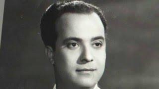 تحميل اغاني أشواق - كارم محمود MP3