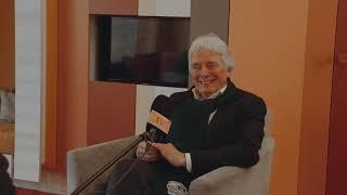 Peter Persoon stopt als directeur Villa Pardoes