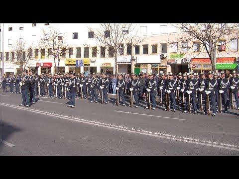 Dia da Unidade do Comando Territorial de Bragança