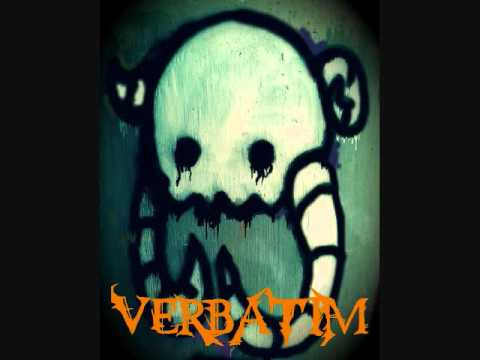 "Verbatim - ""Tonight"""