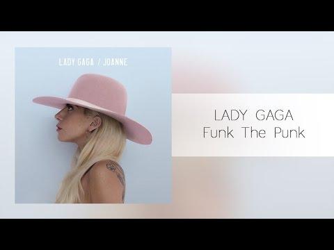 Baixar Música – Funk the Punk – Lady Gaga – Mp3