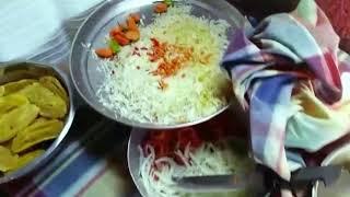 Eating in The Ghetto - Episode 02 | Ghetto News Haiti - (BETA).
