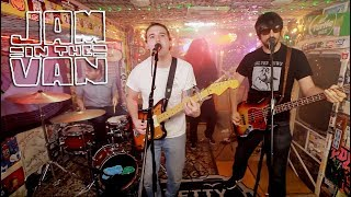 """NO WIN   """"After Your Legs""""  (Live At JITV HQ In Los Angeles, CA 2019) #JAMINTHEVAN"""
