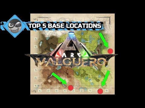 ark-survival-evolved-best-base-location-in-ark-2-ark-modded