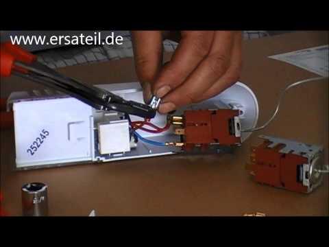 Amica Kühlschrank Türanschlag Wechseln : ᐅ amica evks test ⇒ aktueller testbericht mit video