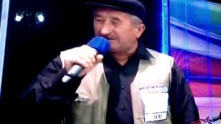 Vatan TV İbrahim Canverdi