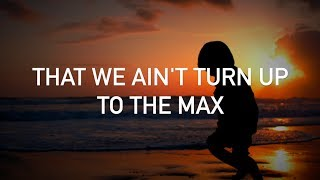 DJ Khaled, Drake - To the Max (with lyrics)