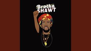 Black Power (feat. Sista Bey)
