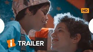 A Família Dionti | Trailer Oficial