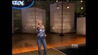 Carrie Underwood AI Rewind