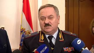 Депутаты облдумы просят Москву разрешить регионам контролировать цены на продукты.