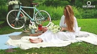 DreamLife & Grande Piano - The Last Dream (Original Mix) [Sundance] Promo Video Edit
