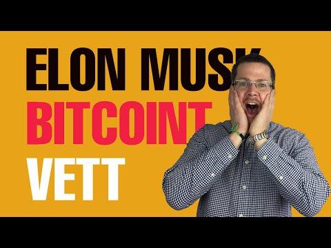 Vásároljon bitcoint azonnal