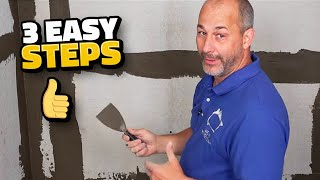 How To Install Cement Board For Beginners