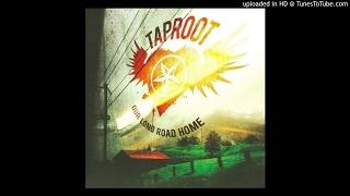 Taproot - It's Natural
