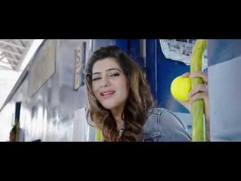 Full Hindi Romantic movie 2018