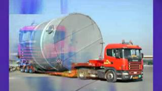 preview picture of video 'AUTOVICTOR SRL LENTIAI (NOVARA)'