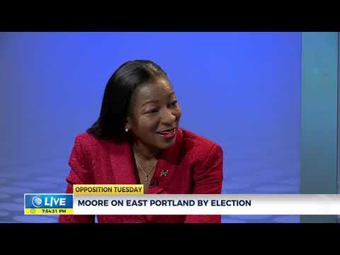 CVM LIVE - Opposition Tuesday - March 12, 2019