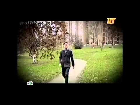 Видео в прямом эфире под юбкой у ведущей — img 3