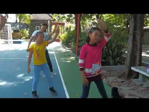 SBDC JATIM - CHRIST MERCY CENTER SURABAYA