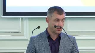 У Харкові обговорили відкритість та прозорість органів місцевої влади