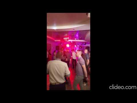 "Гурт ""LUXON"" (Дмитро Чередниченко), відео 16"